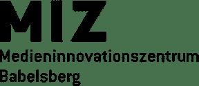 Medieninnovationszentrum Babelsberg (MIZ)