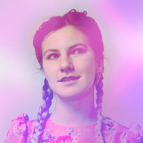 Anne-Sophie Panzer