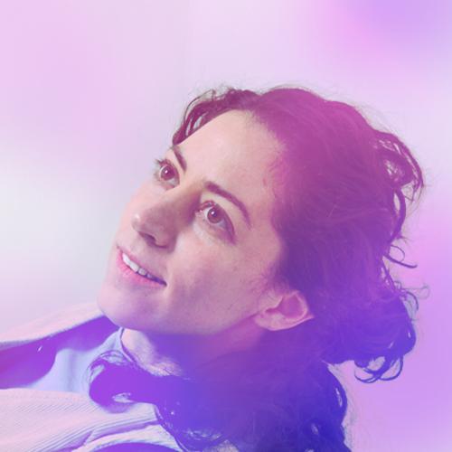Erika Bosch Ramirez